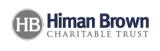 Himan Brown Charitable Trust