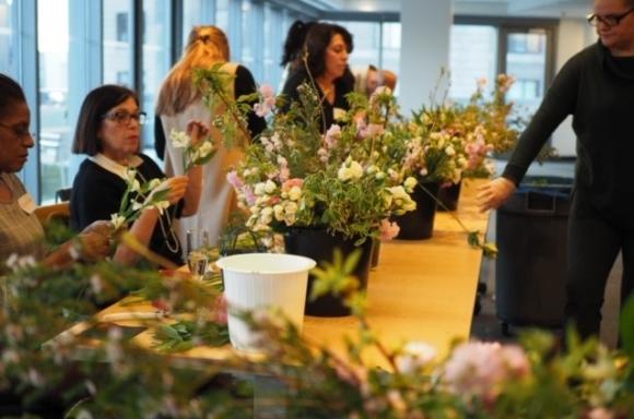 7d008d7ec9 Spring Love – Floral Workshop
