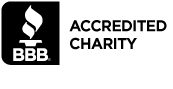 BBB Accredited Charity - ny.give.org