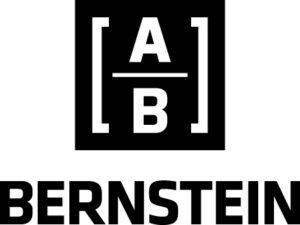Alliance Bernstein logo