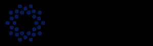 CLEAR logo horizontal