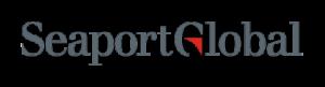 Seaport Global logo